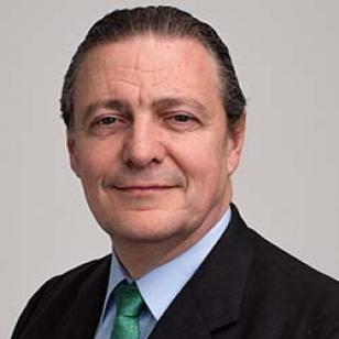 Richard Carrion