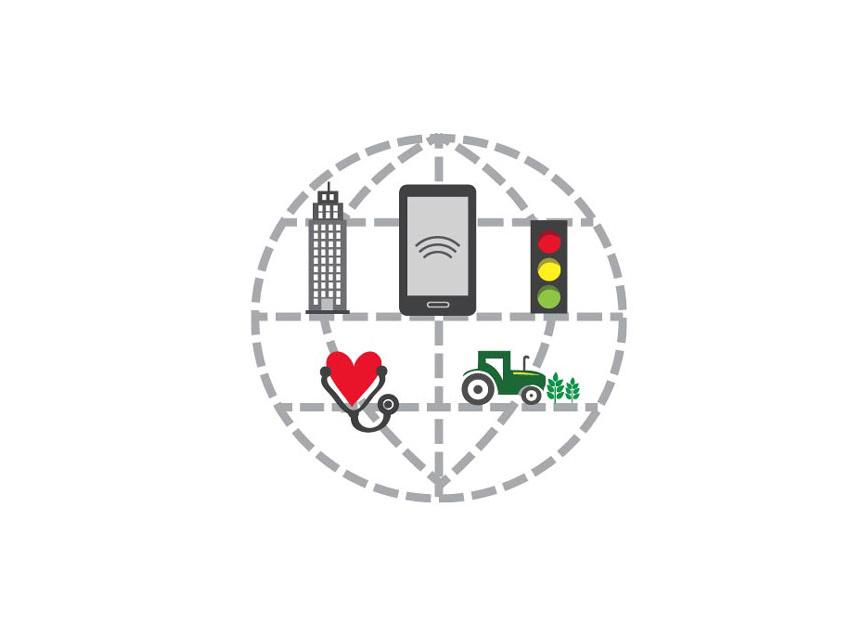 Verizon simplifies Internet of Things to accelerate adoption