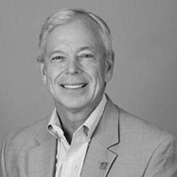 Lowell C  McAdam - CEO - Verizon