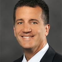 Jim Gerace