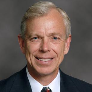 Lowell McAdam