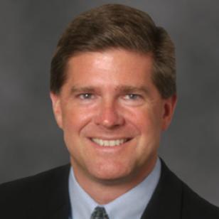 John G. Stratton