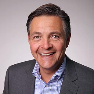 George Fischer