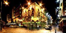 Dublin, IE