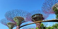 Singapore, SG