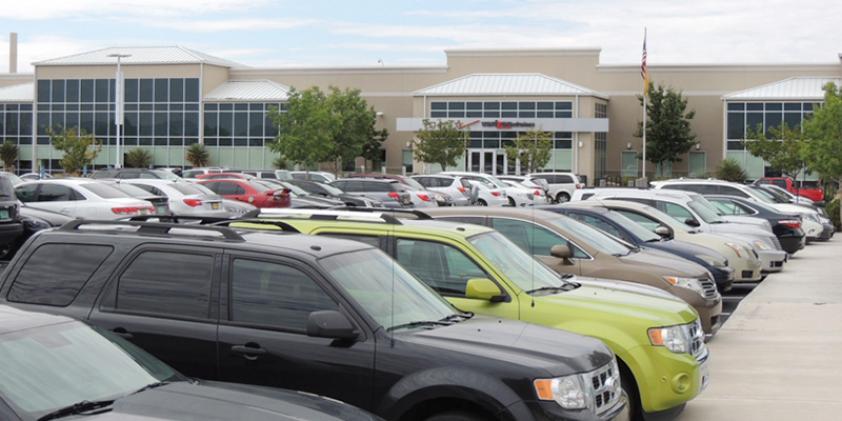 Verizon Albuquerque, NM Office Location | Verizon Careers