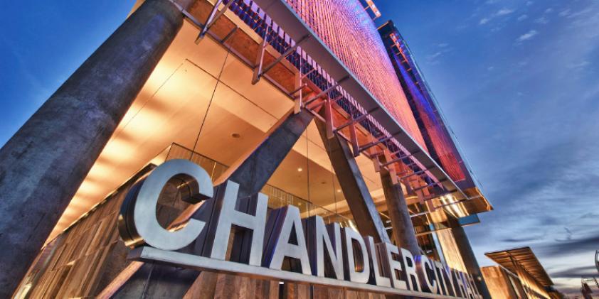 Dating websites in chandler az 85225