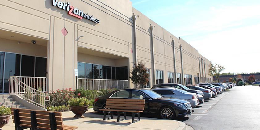 Verizon Hanover, MD Office Location | Verizon Careers