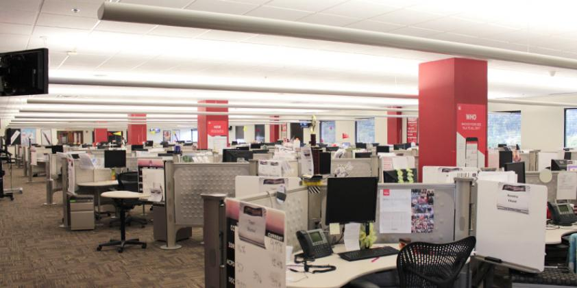 Verizon Little Rock, AR Office Location | Verizon Careers