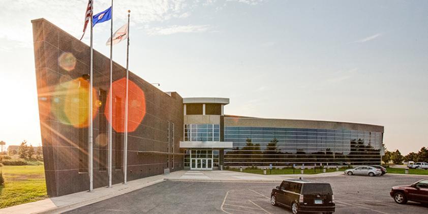 Verizon Mankato, MN Office Location | Verizon Careers