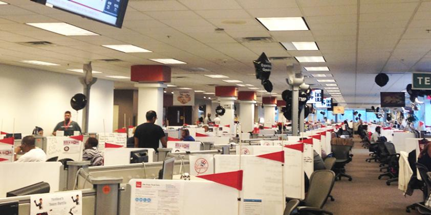 Verizon Tampa FL Office Location Verizon Careers