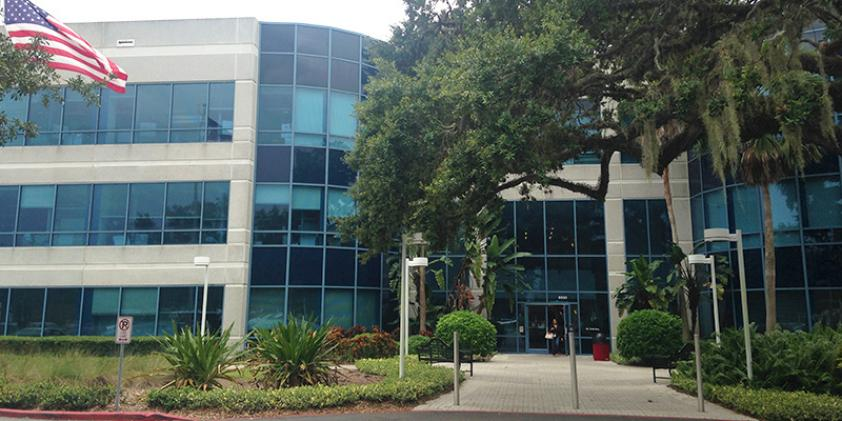 Verizon Tampa, FL Office Location | Verizon Careers