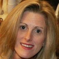 Carolyn Schamberger