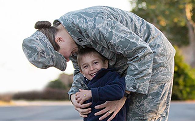 Military   Verizon Careers