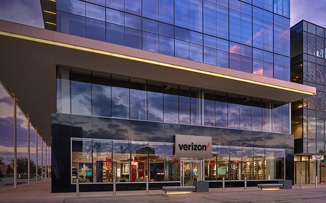 Photo of Destination Store