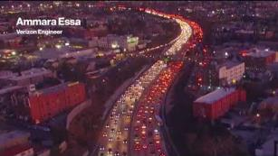 Gridlock 101 | Best for a good reason
