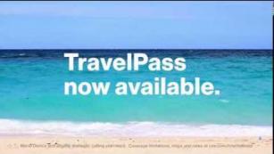 Introducing TravelPass