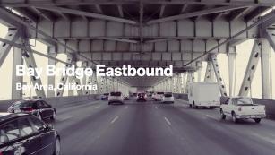 Bay Bridge - Best for a Good Reason Video