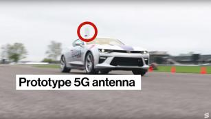 Watch Video about 5G