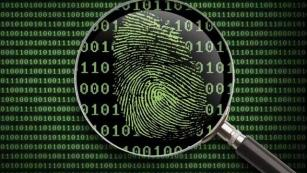 Digital investigation