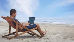 Tips for the summertime traveler