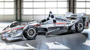 "Verizon to take INDYCAR fans ""Inside Indy"" all season long"