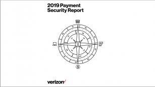 2019 Payment Security Report