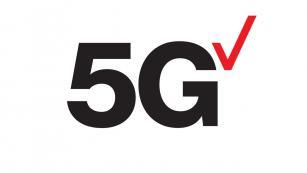 5G White Logo 1280x720
