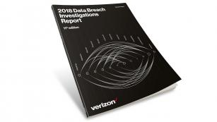 Ransomware still a top cybersecurity threat, warns  Verizon 2018 Data Breach Investigations Report
