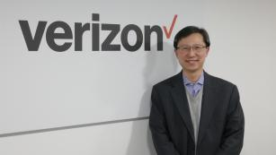 Verizon 5G: Building the next platform of innovation