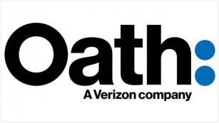 Oath A Verizon Company