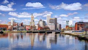 Rhode Island image