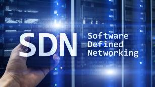 Software Defined Network (SDN)