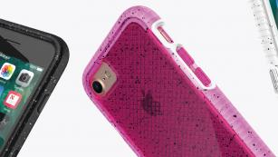 Tech21 Launches Evo Active Series iPhone 7 Cases