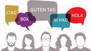 Verizon's Bilingual Ambassadors
