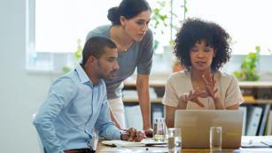 Verizon Careers FAQs | About Verizon