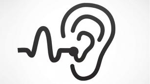 Consensus: More wireless phones should work with hearing aids