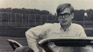 Lowell McAdam | If I Were 22