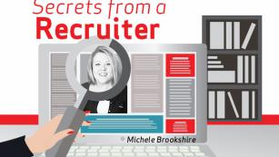 Secrets From a Customer Service Recruiter | Verizon Careers