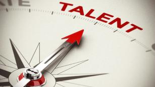 Tech Talent Pipeline - New York City, N.Y.