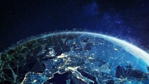 5G-Connected World
