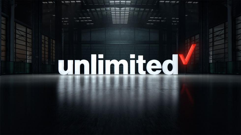 Verizon-Unlimited-Logo