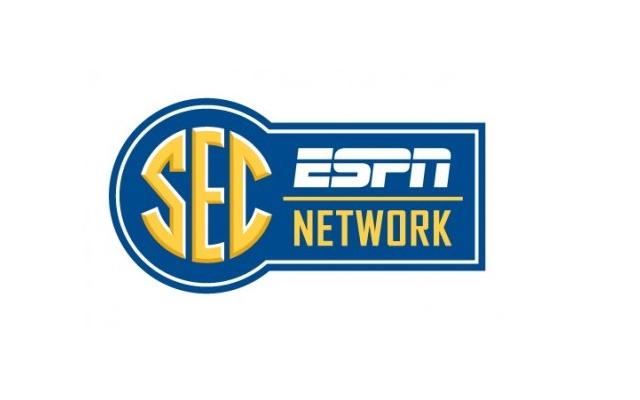 ESPN SEC Network logo