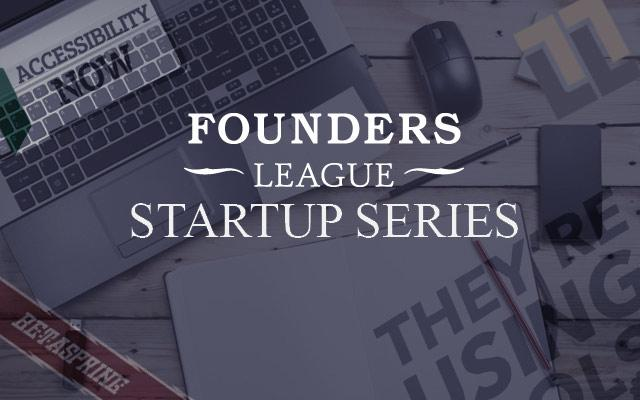 Founders League Series
