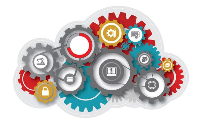 State of the Market - Enterprise Cloud 2014 Report