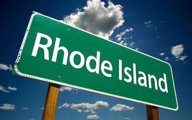 Central Falls Rhode Island News