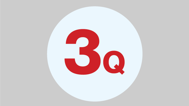 Verizon 3rd Quarter Eanrings 2016