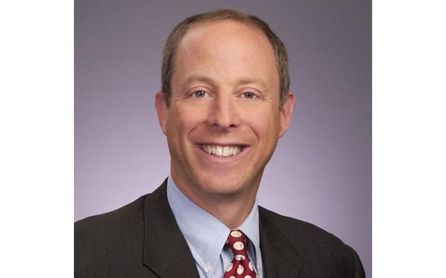 Verizon Strategic Policy Adviser Randy Milch to Retire