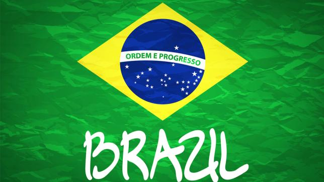Headed To Brazil This Summer Share The Greatest Moments