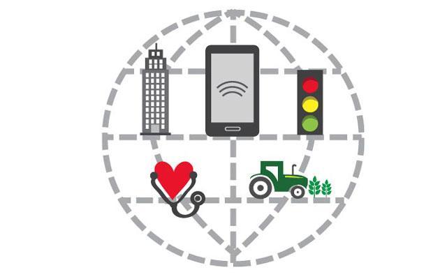 Verizon simplifies Internet of Things to accelerate adoption
